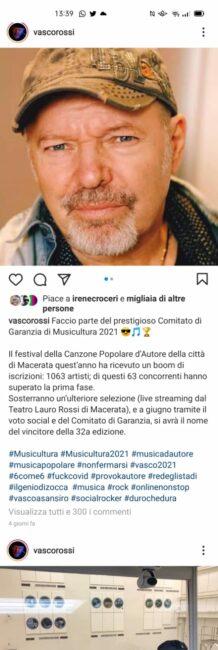Vasco-rossi-Musicultura