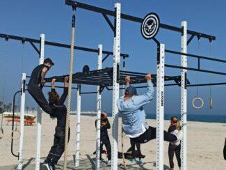 area fitness (7)