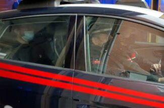 arresto-enea-e-arianna-omicidio-montecassiano