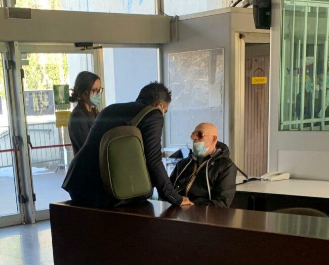 avvocato-netti-enrico-orazi