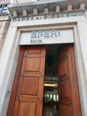 bper_ubi