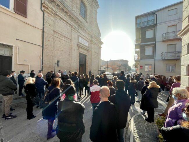 funerale-gennaro-di-prisco-5-650x488