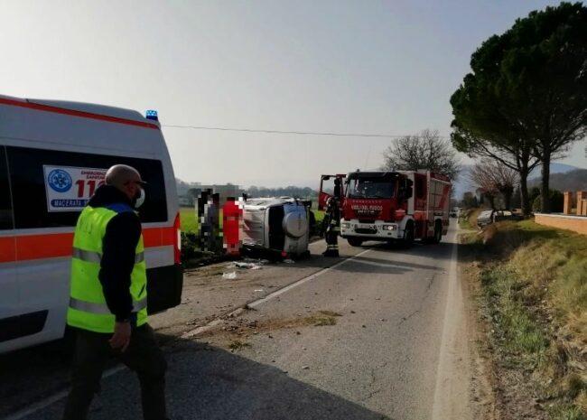 incidente-cesolo-1-1-650x465