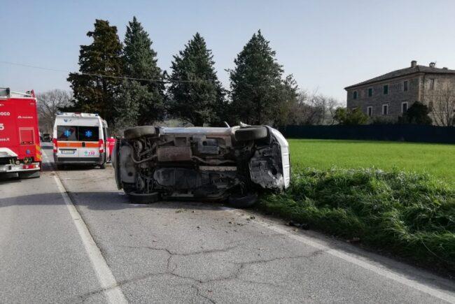 incidente-cesolo-3-1-650x435