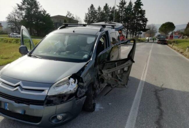 incidente-cesolo-4-650x443