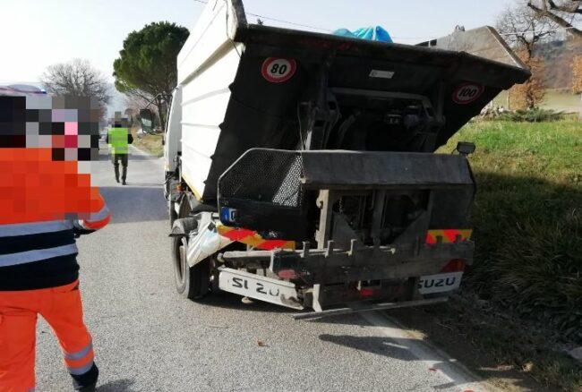 incidente-cesolo-5-650x438