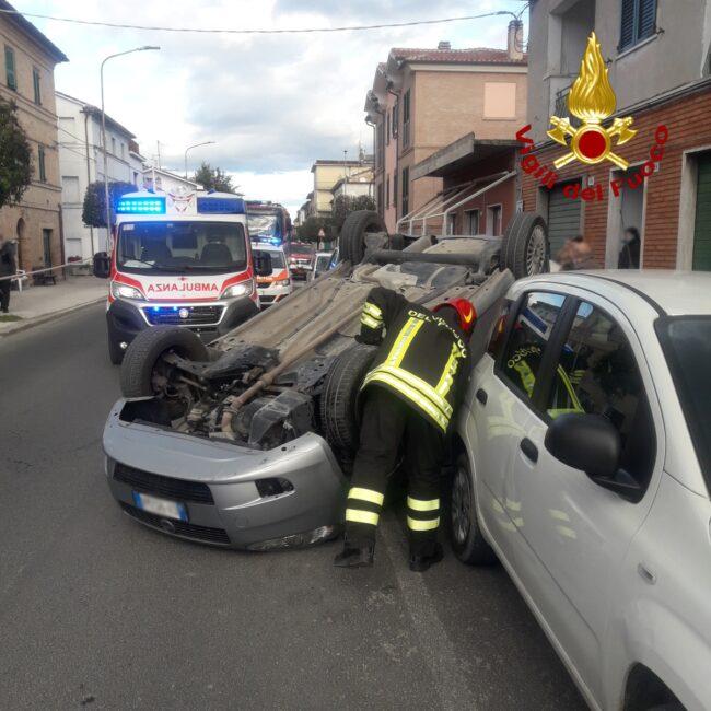 incidente-sforzacosta1-650x650