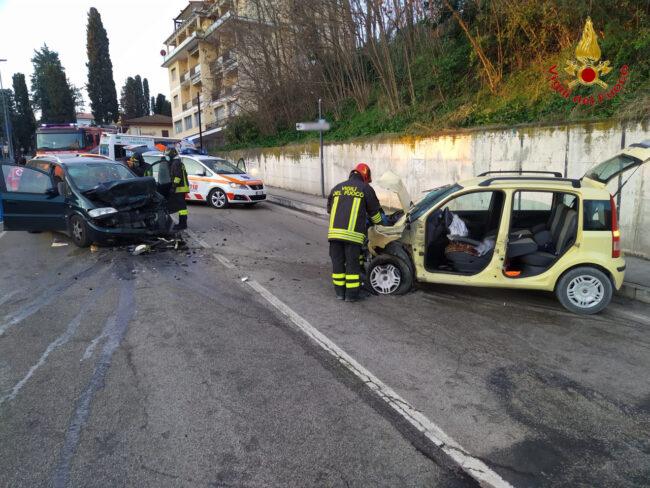 incidente-via-dei-velini-1-650x488