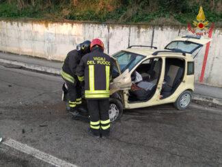 incidente-via-dei-velini-2-325x244