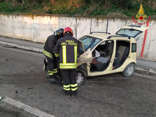 incidente-via-dei-velini-2-650x488