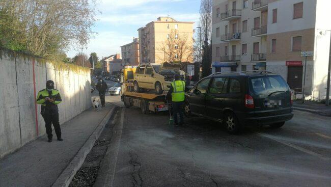 incidente-via-dei-velini-macerata-3-650x367