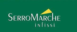 logo-serromarche-e1614426573350-325x138