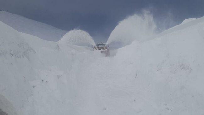 neve-provincia1-650x366