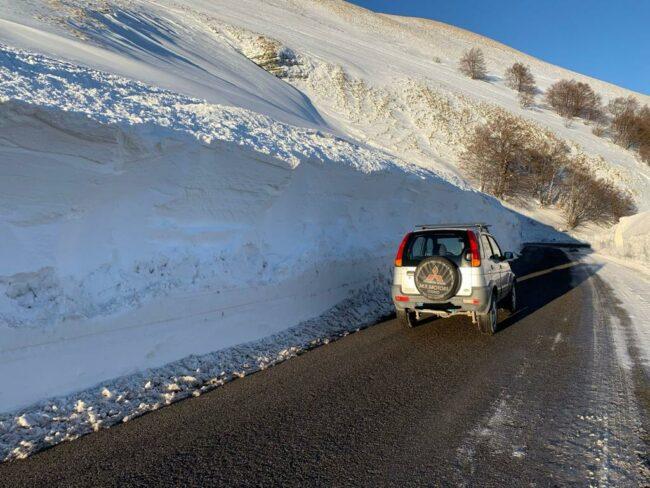 neve-provincia2-650x488