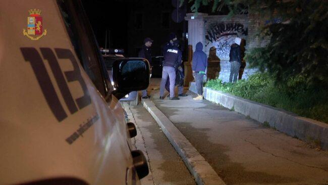operazione-polizia-arresto-nigeriani-spaccio-eroina-1-650x366