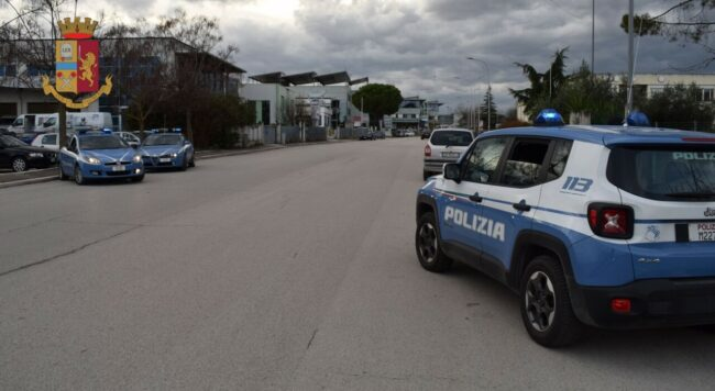 operazione-polizia-arresto-nigeriani-spaccio-eroina-14-650x356