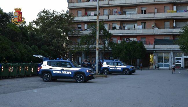 operazione-polizia-arresto-nigeriani-spaccio-eroina-6-650x369
