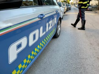 polizia-stradale-archivio-archiv