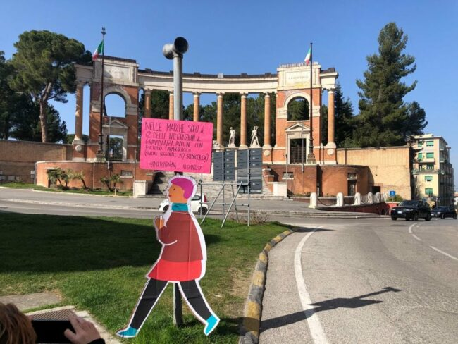 protesta-aborto-1-650x488