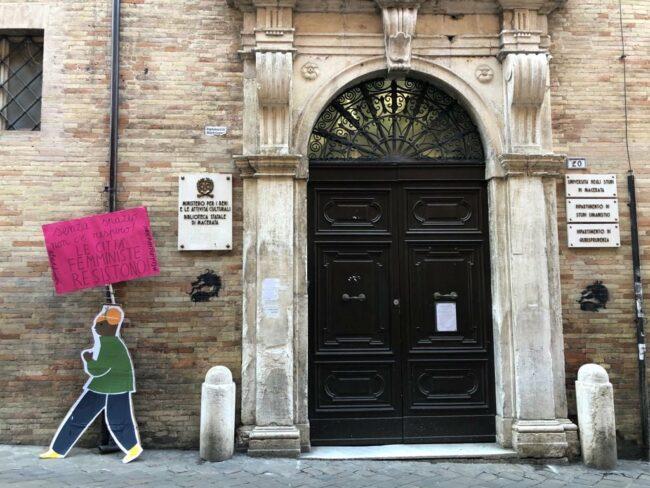 protesta-aborto-4-650x488