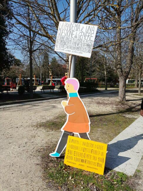 protesta-aborto-6-486x650