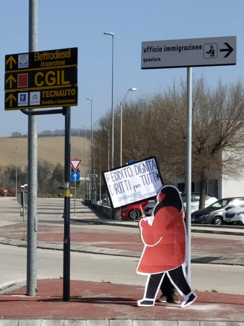 protesta-aborto-7-488x650