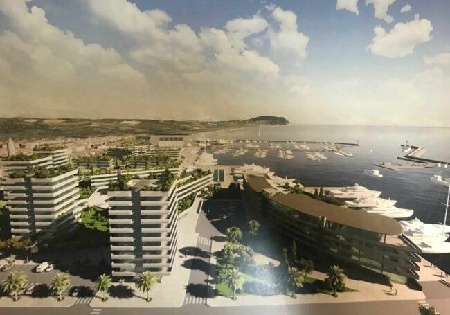 rendering-porto-civitanova-come-dubai-4-e1613647244647-650x455