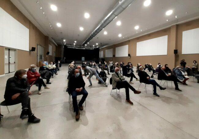 riunione-sindaci-camerino
