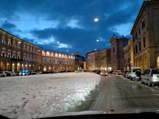 san-severino-neve-febbraio-2021-5-650x488