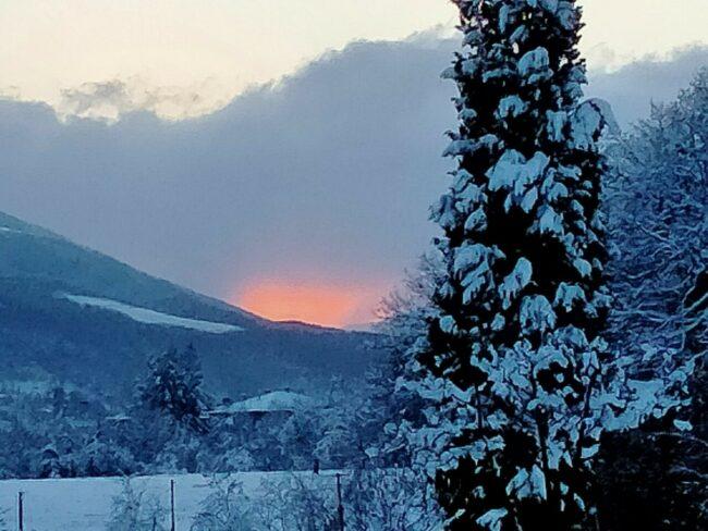 san-severino-neve-febbraio-2021-8-650x488