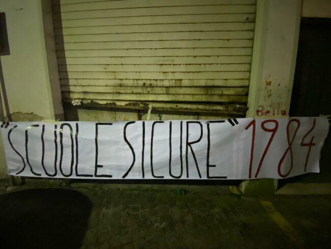 striscione_gioventu_macerata-1-650x488