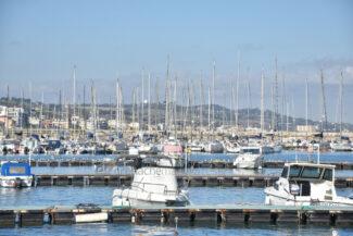 vista-panoramica-area-portuale-porto-di-civitanova-FDM-2-325x217
