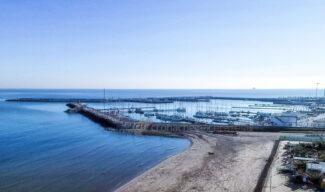 vista-panoramica-area-portuale-porto-di-civitanova-FDM-7-325x192