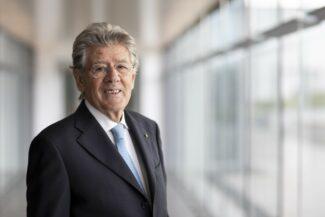 Adolfo-Guzzini_Presidente-Emerito-di-iGuzzini-illuminazione