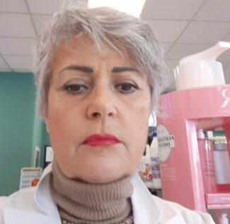 Daniela-Clini-e1615822641324-325x316