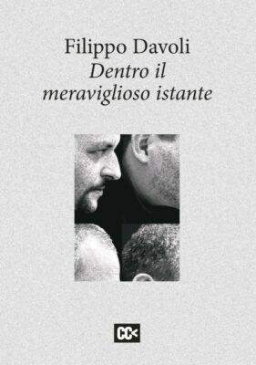 F.-Davoli-Dentro-il-meraviglioso-istante-copertina