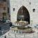 Fabriano-Fontana_Piazza_del_Comune-DSC_0382-55x55