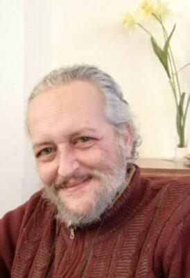 Filippo-Davoli-2021-274x400