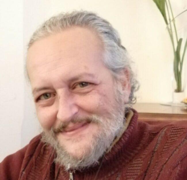 Filippo-Davoli-2021-e1624535978862-650x626