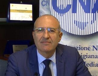 Giorgio-Ligliani-presidente-CNA-MC