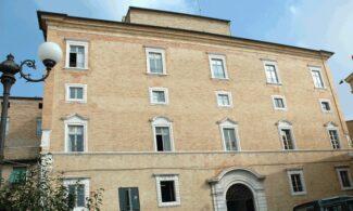 Liceo Leopardi Recanati- classico