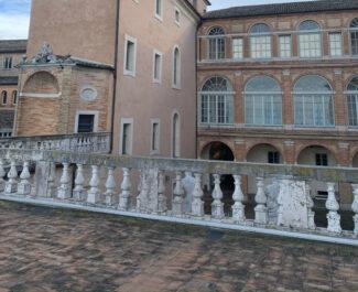 Palazzo-Buonaccorsi-_la-terrazza-e1614613495419-325x265