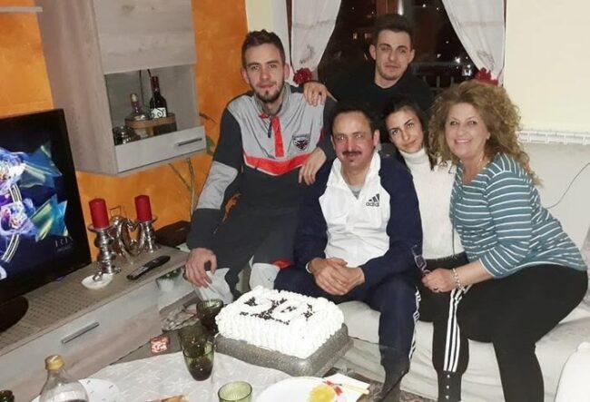Risto-Cekovski-famiglia