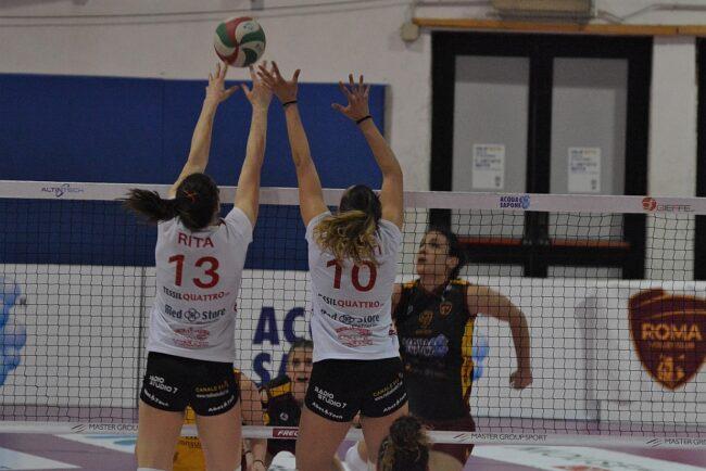 Roma-CBF-Balducci-Coppa2-650x434