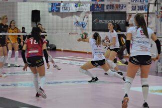 Roma-CBF-Balducci-Coppa6-325x217