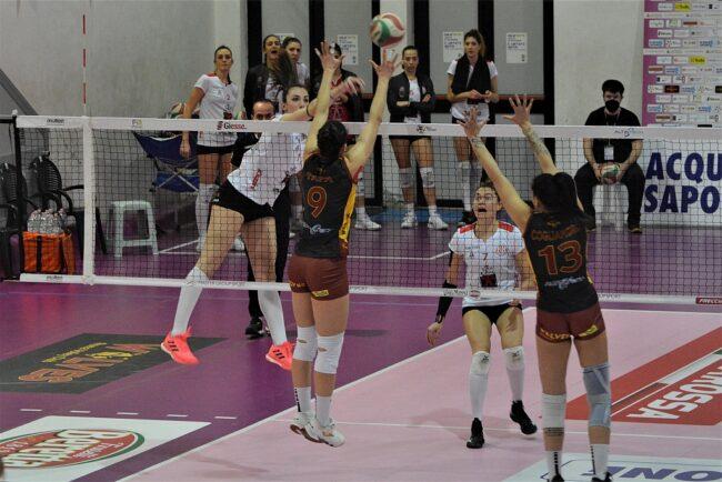 Roma-CBF-Balducci-Coppa8-650x434