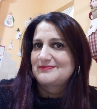 Simona Baiocco