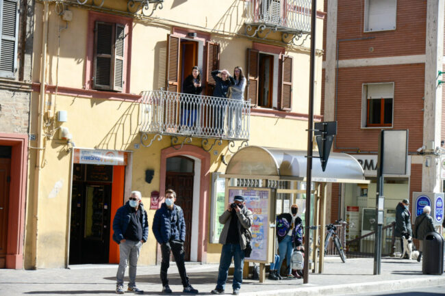 Tirreno-Adriatico_Macerata_FF-13-650x433