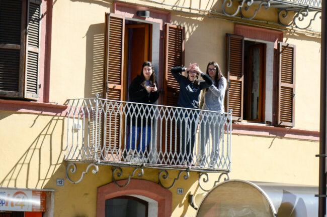 Tirreno-Adriatico_Macerata_FF-14-650x433