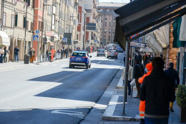 Tirreno-Adriatico_Macerata_FF-15-650x433